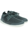 Ultralekkie Buty BOBUX Play Knit Smoke 501504