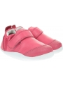 Ultralekkie Buty BOBUX Xplorer Go Strawberry 501007
