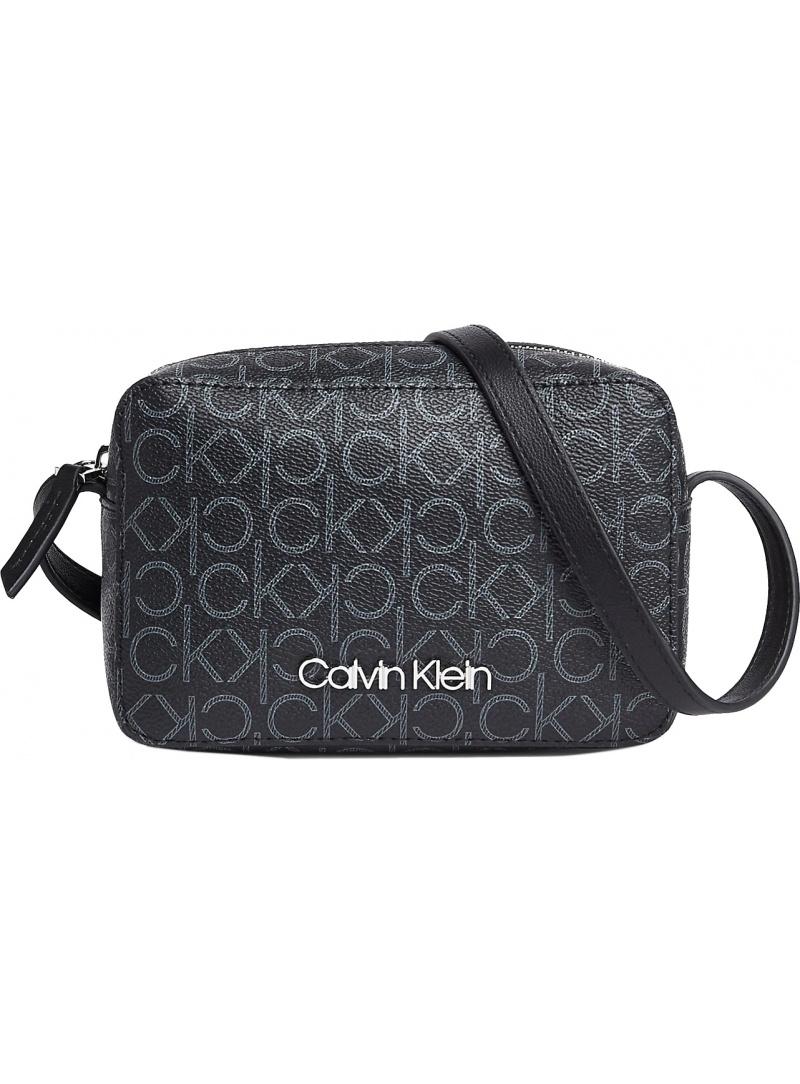 Torebka CALVIN KLEIN Ck Mano Camerabag K60K606566 OGJ
