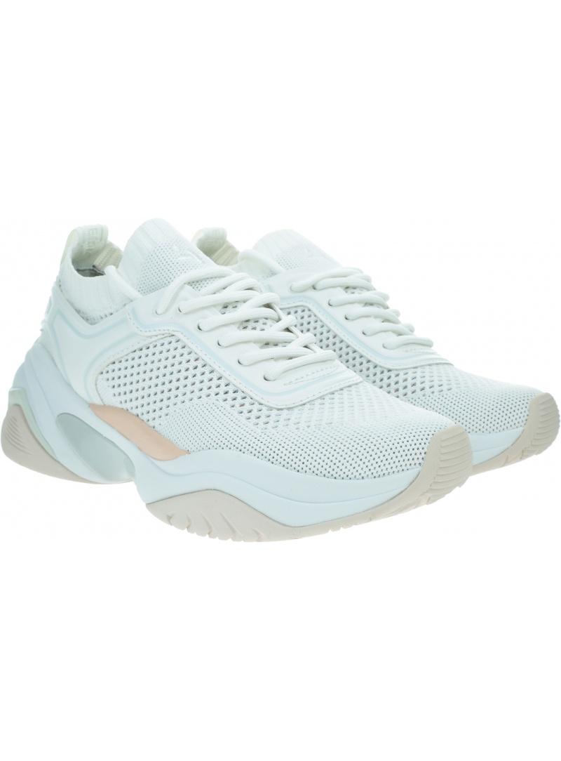 Sneakersy TAMARIS 1-23736-24 197