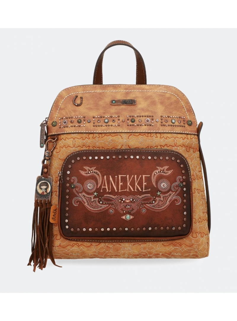Plecak ANEKKE Arizona AN30705-09