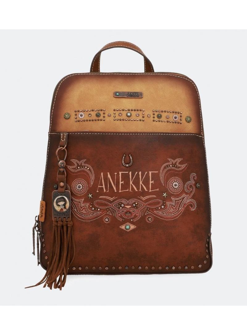 Plecak ANEKKE Arizona AN30705-55