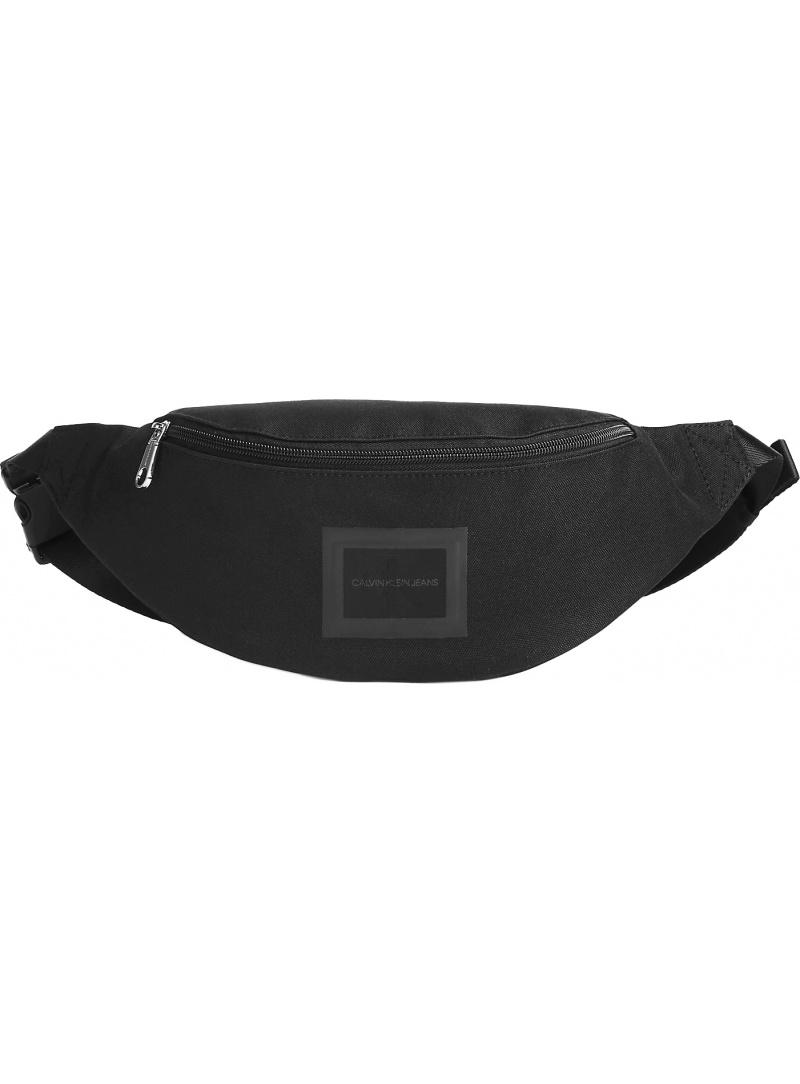 Czarna Nerka CALVIN KLEIN JEANS Ckj Sport Essentials Streetpack K50K505568