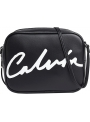 Torebka CALVIN KLEIN JEANS Ckj Sculpted Large Camera Bag K60K606573 BDS
