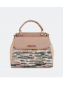copy of ANEKKE UNIQUE VELVET TOTE BAG 29881 69