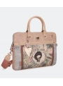 Torba na Laptopa ANEKKE Jungle AN30714-10
