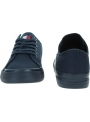 Trampki Damskie TOMMY JEANS Wmns Long Lace Up Vulc EN0EN00940 C87