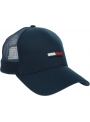 TOMMY JEANS Tjw Trucker Cap AM0AM06270 C87