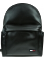 Plecak TOMMY JEANS Tjm Campus Backpack AM0AM06208 BDS