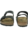 Klapki BIRKENSTOCK Arizona BF Black