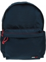Plecak TOMMY JEANS Backpack AM0AM06207 C87