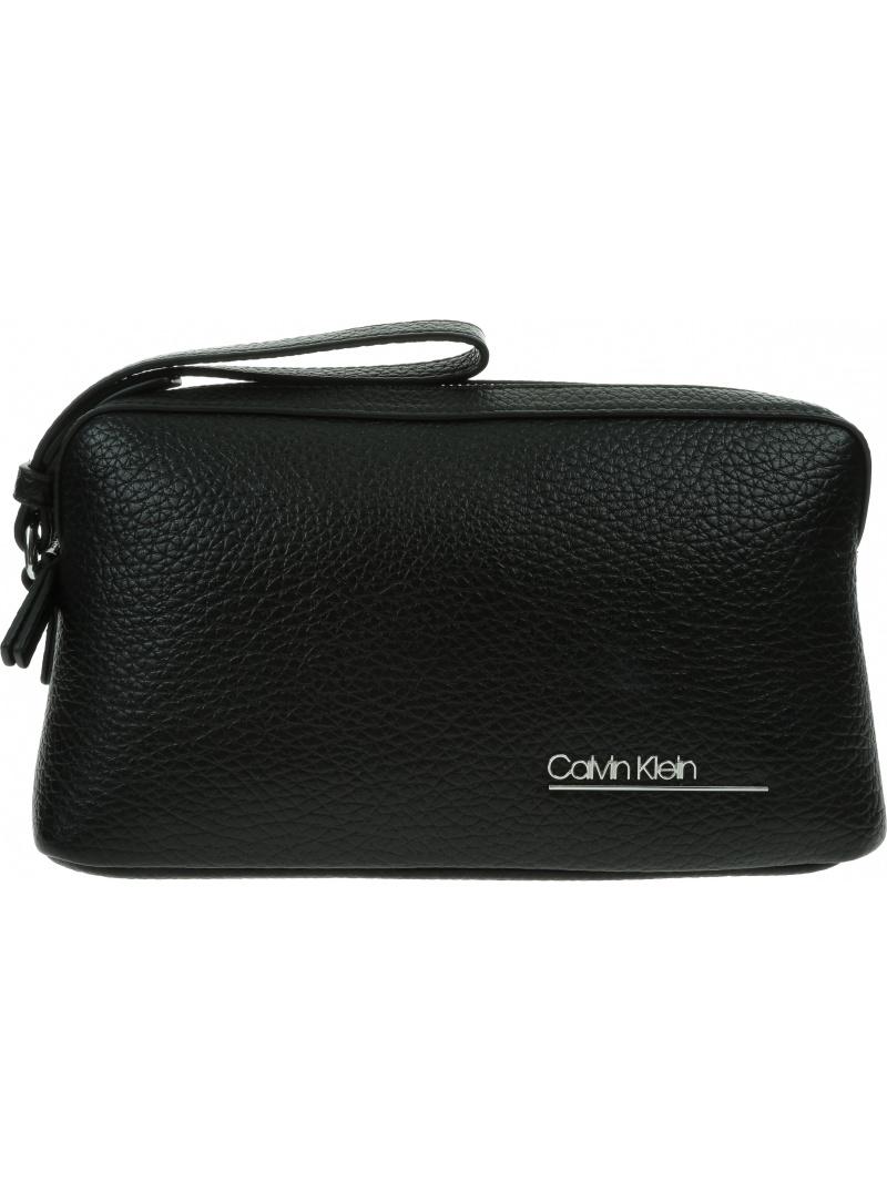 Kosmetyczka CALVIN KLEIN Washbag K50K505962 BAX